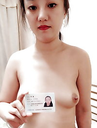 CHINESE UNIVERSISTY STUDENTS NAKED PART 2