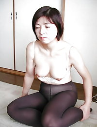 Asian matures and milfs 20