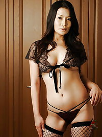 Asian matures and milfs 20
