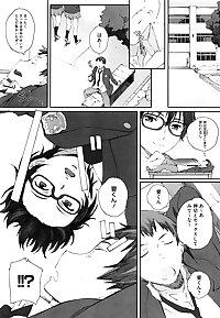 manga 39