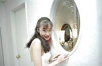 Japanese Girl -anony 37-4