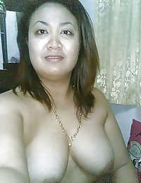 Asian matures and milfs 18