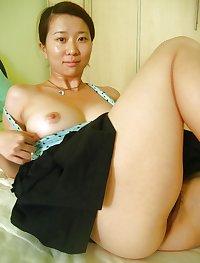 ex chinese
