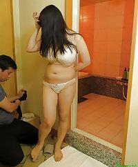 Beautiful japanese mature woman 9 - Mikoto Yatsuka