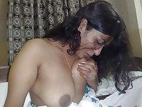 pakistani prostitutes