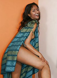 indian girl nude photo collection is  hot