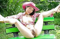Asian Cunt 7