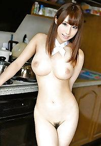 Cute Asian Babes 29