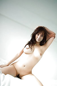 nude girl from facebook