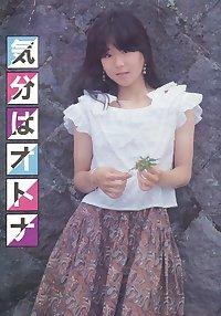 Japan Premium Graphix 00006