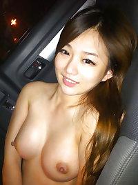 amateur asian girl sex