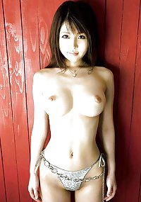 beautiful japanese tits 6