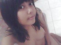 indonesia boobs 2