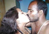 tamil bbw