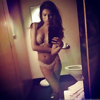 indian hot shemale and indian female escorts v2.1
