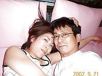 Nishioka Megumi 8 end