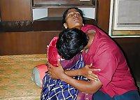 AMATEUR INDIAN -INDIAN DESI PORN SET 18.5