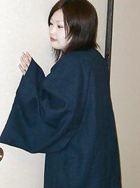 Japanese Couple Collection 87 - Maiko & REI 04