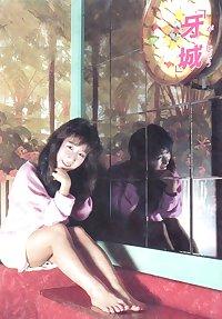 Japan Premium Graphix 00101