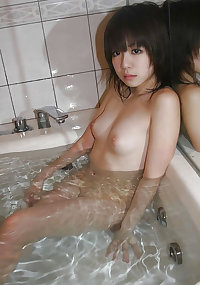 beautiful japanese tits 11