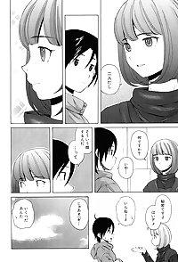 manga 106