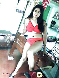 Bangla Desi wife shumi from Tangile