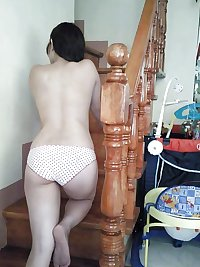 various nude pix of shy pinay
