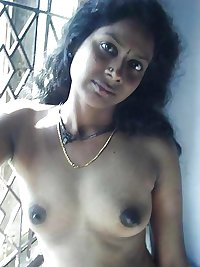 DESI HOT & SEXY BALA - SOUTH INDIAN - 004