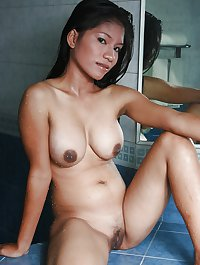 Sexy Asians Collection (9)