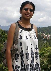 tamil aunty