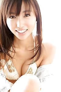 non nude asians 4