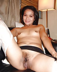 Asian milf 32