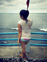 Philippines Mix