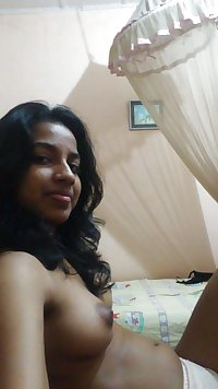 Sri Lanka PlayGulr