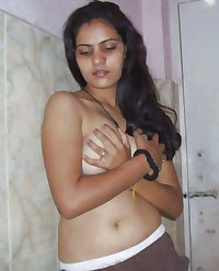 Indian Sexy n Hot Girl