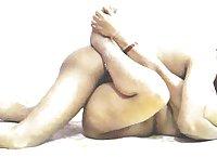 i fuck MY WIFE SHREE - the indian wife nude series-desi