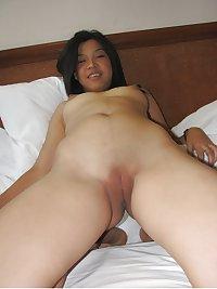 Sweet,  Sexy, Cute,  Filipino Girls.