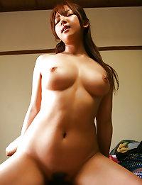 Naked Asian Girls 19
