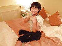 My favorite JP ama Akina 01