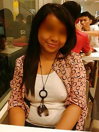 exhibitionist wife from indonesia
