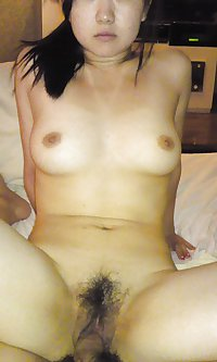 Japanese girlfriend Miki