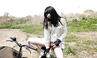 Japanese amateur outdoor 140