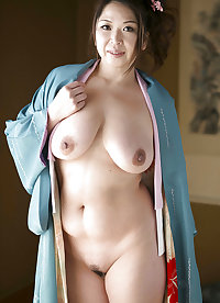 japan Jav Matures n GILFs