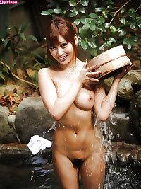 sexy asian babes 6