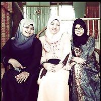 Tagged Malay Hotties