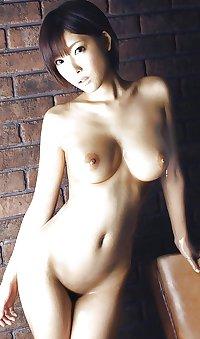 sexy asian babes 23