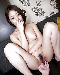 Japanese cute wife Takei