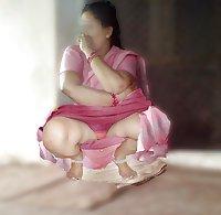 UPSAREE -INDIAN DESI PORN SET 12.2