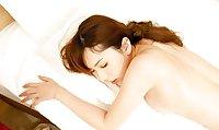 Yui Hatano - 04 Japanese Beauties