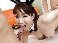 Mikuni Maisaki - Beautiful Japanese Star
